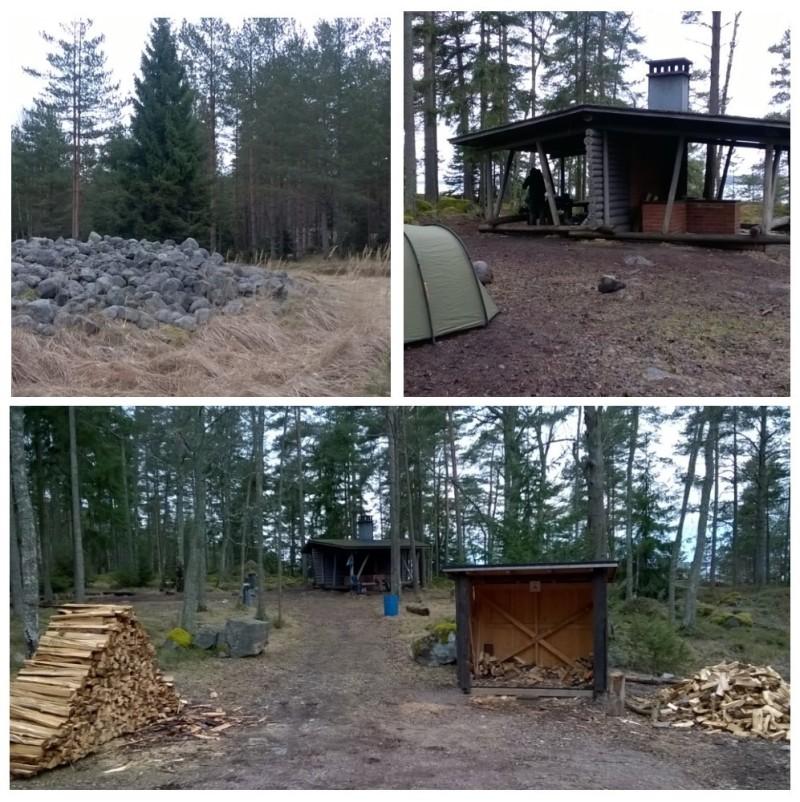 Pääsiäisretki_Porkkalanniemi 2015-04-03
